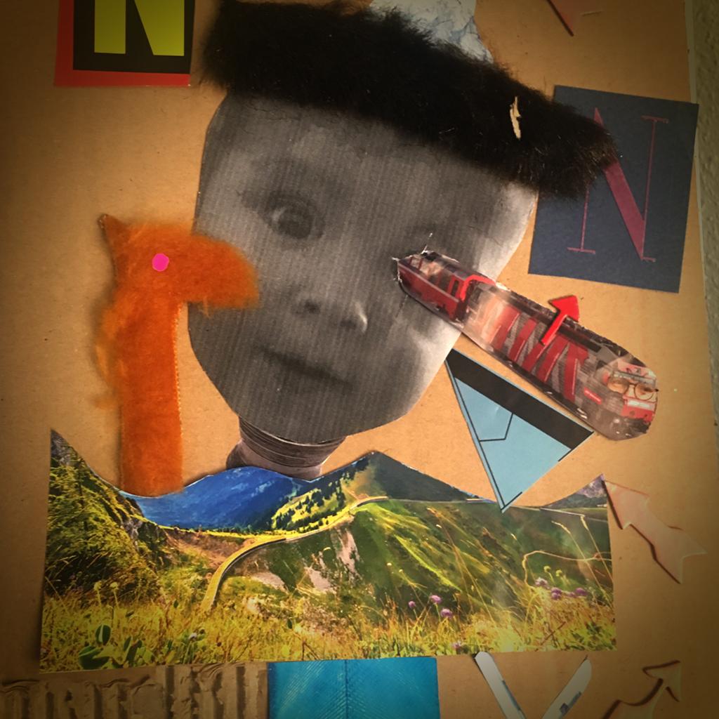 collage susana cid